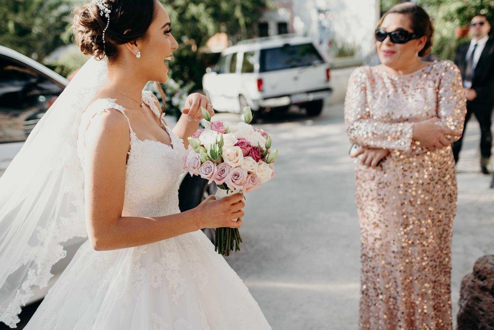 Sugey & Rene | Wedding 163.jpg