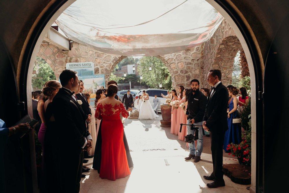 Sugey & Rene | Wedding 164.jpg