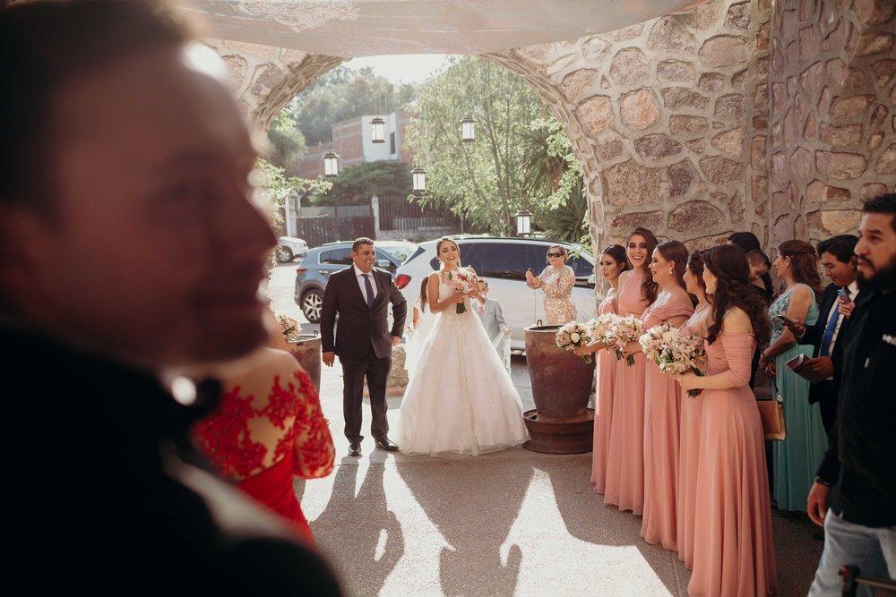 Sugey & Rene | Wedding 165.jpg