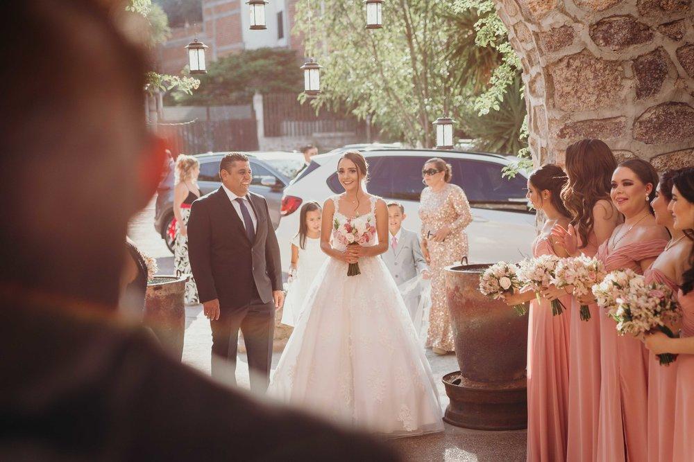Sugey & Rene | Wedding 167.jpg