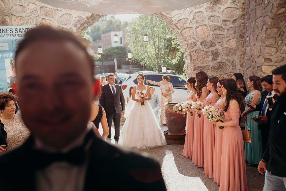 Sugey & Rene | Wedding 166.jpg