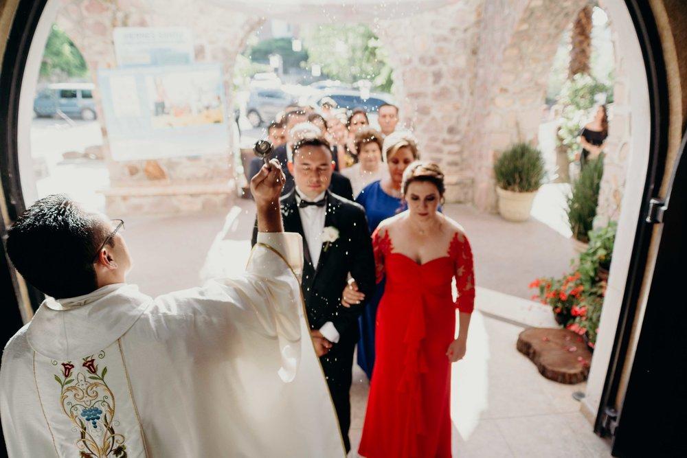 Sugey & Rene | Wedding 169.jpg