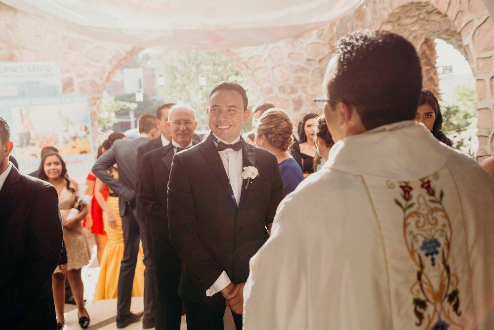 Sugey & Rene | Wedding 168.jpg