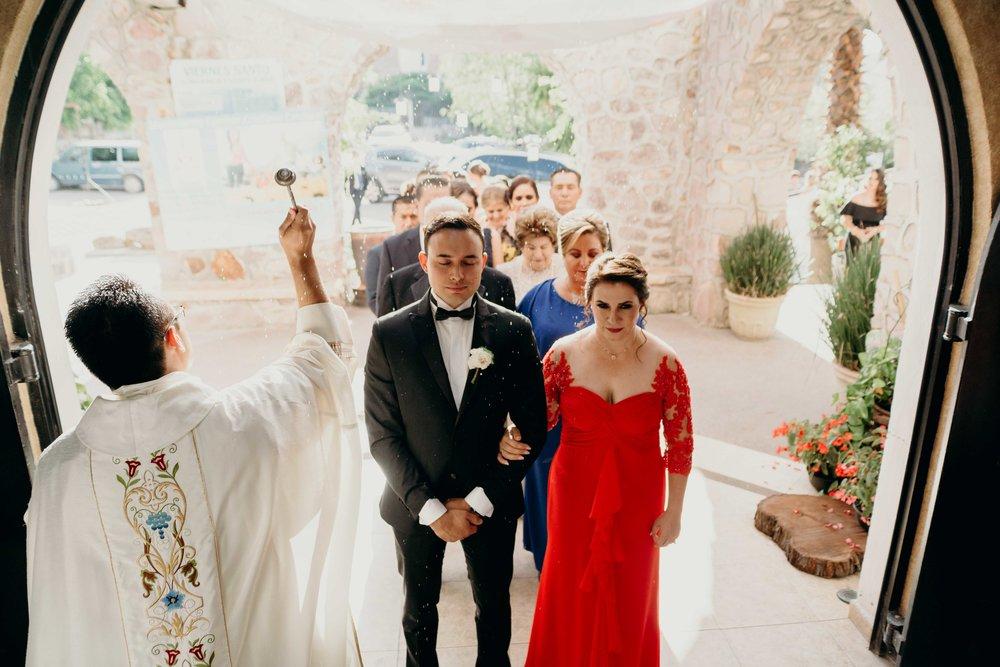 Sugey & Rene | Wedding 170.jpg