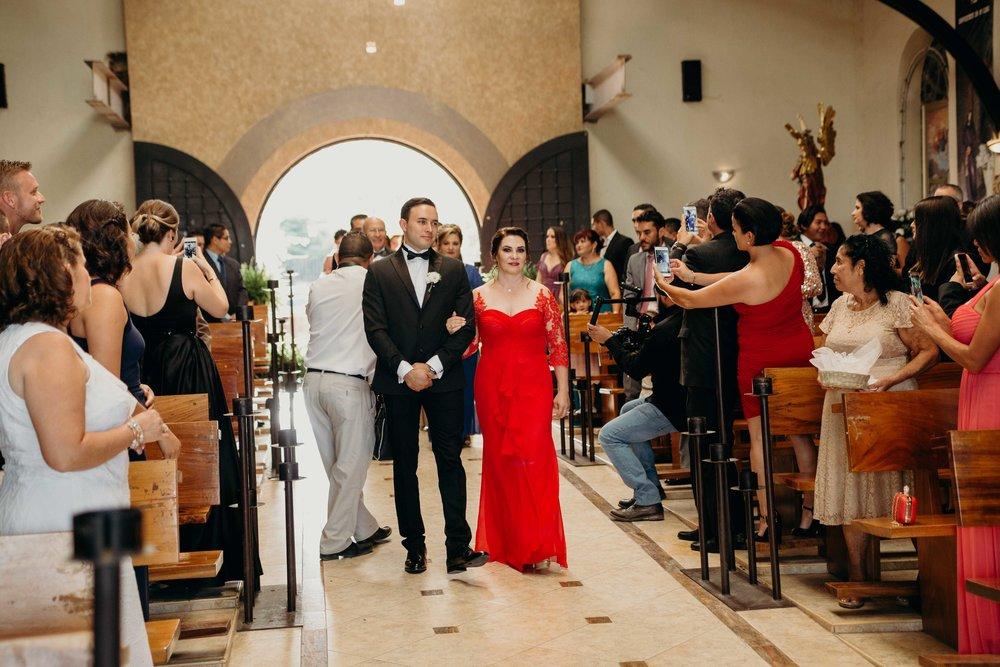 Sugey & Rene | Wedding 171.jpg