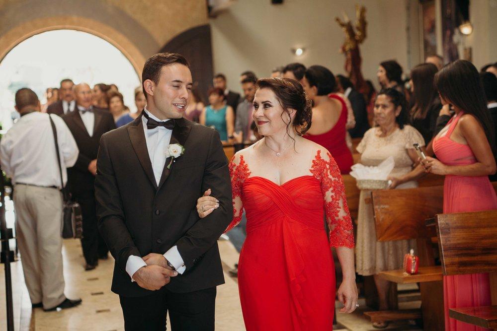 Sugey & Rene | Wedding 172.jpg
