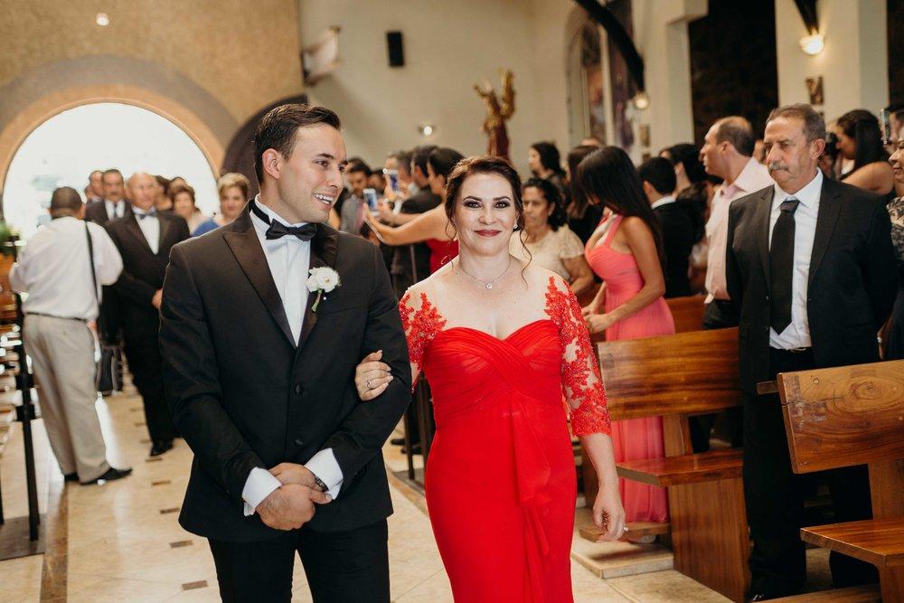 Sugey & Rene | Wedding 173.jpg