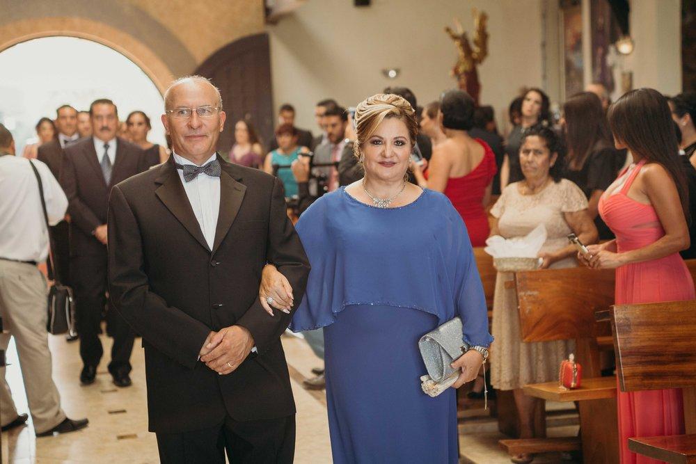 Sugey & Rene | Wedding 174.jpg