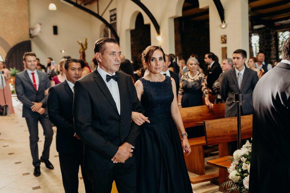 Sugey & Rene | Wedding 176.jpg