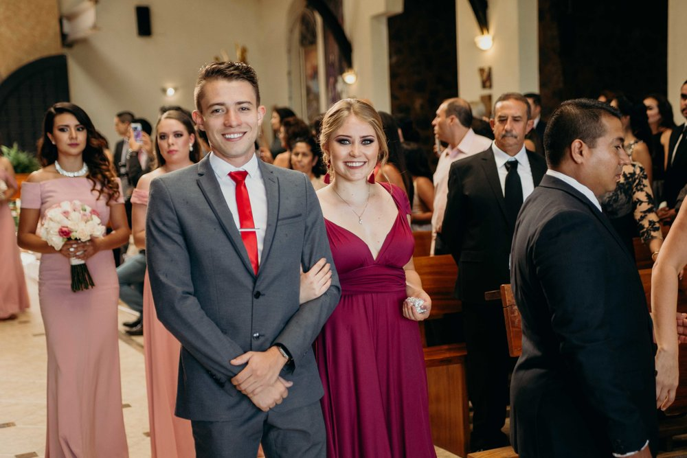 Sugey & Rene | Wedding 178.jpg