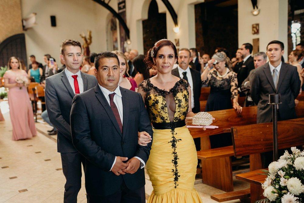 Sugey & Rene | Wedding 177.jpg