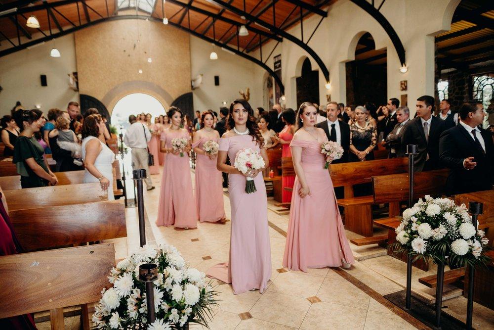 Sugey & Rene | Wedding 179.jpg