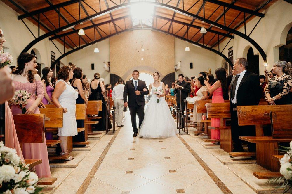 Sugey & Rene | Wedding 180.jpg