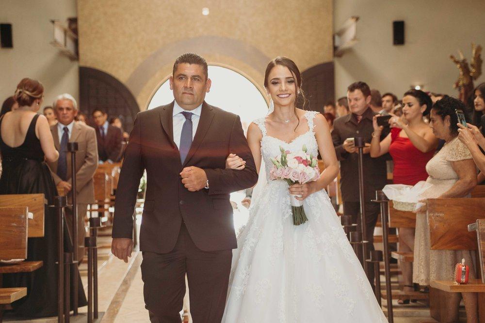 Sugey & Rene | Wedding 182.jpg