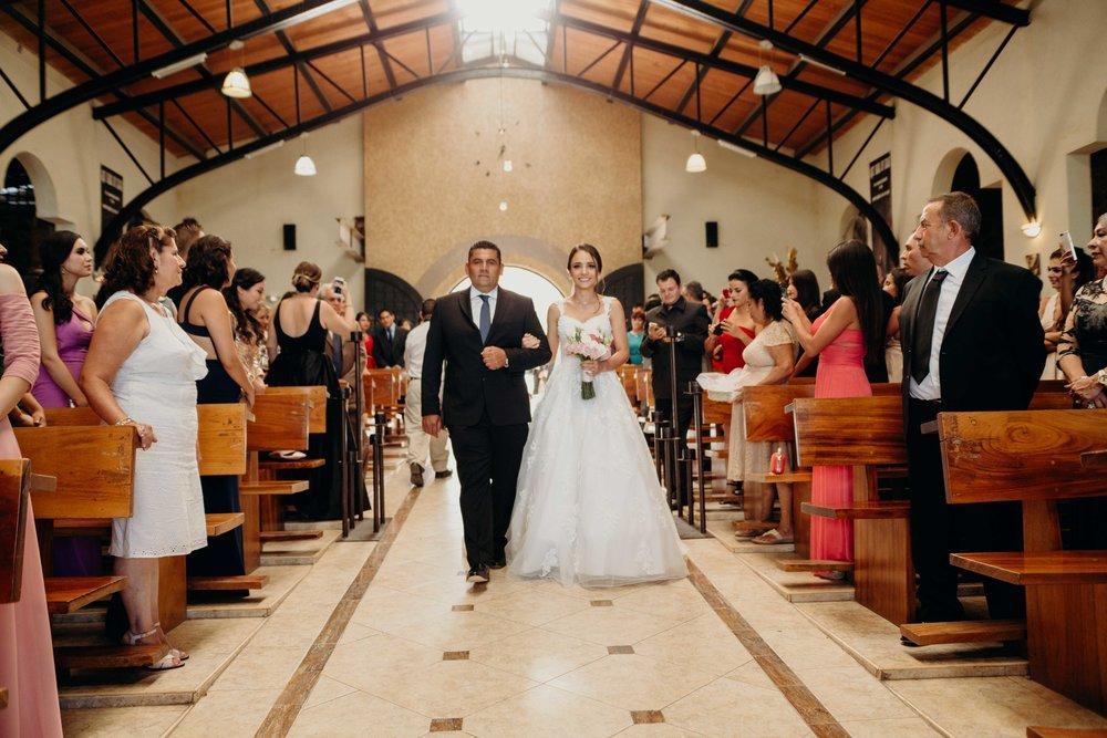 Sugey & Rene | Wedding 181.jpg
