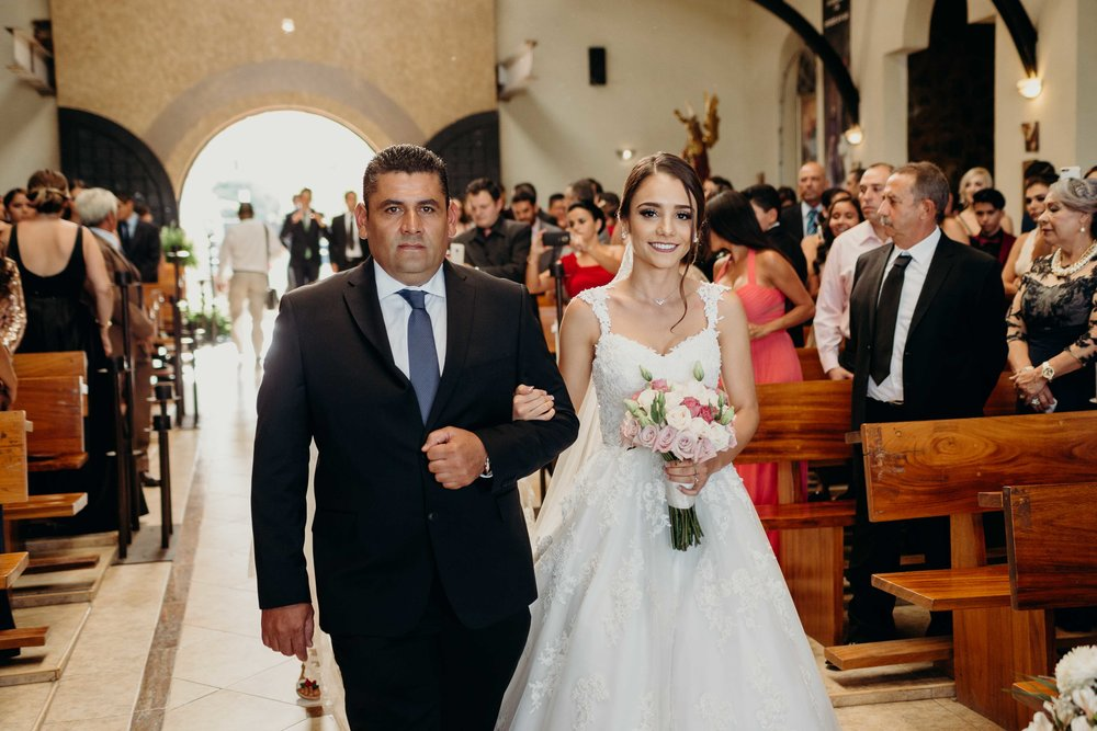 Sugey & Rene | Wedding 183.jpg