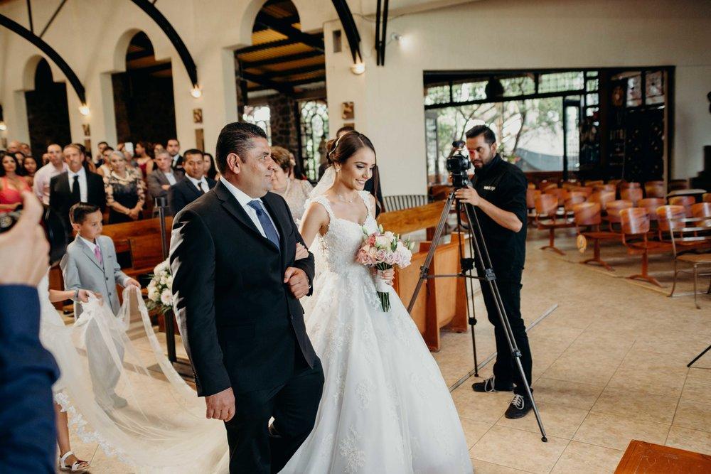 Sugey & Rene | Wedding 184.jpg