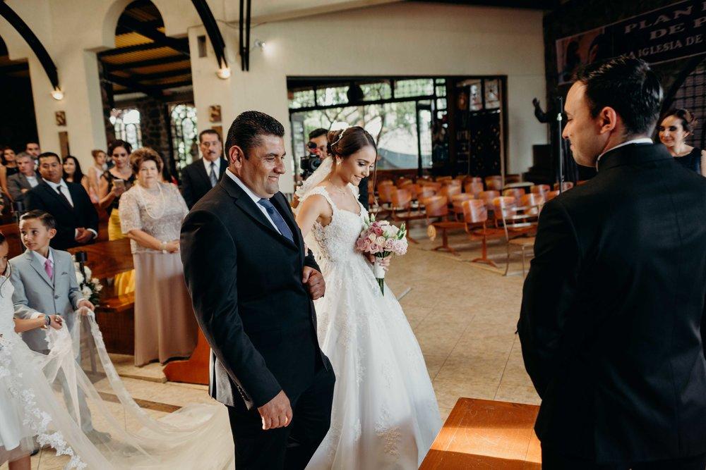 Sugey & Rene | Wedding 185.jpg