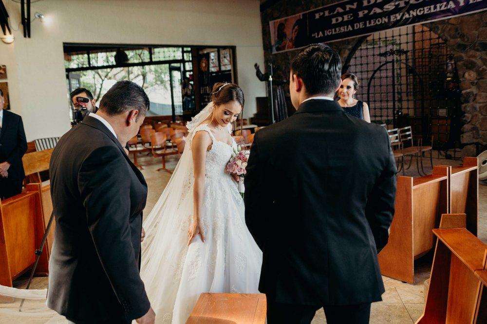 Sugey & Rene | Wedding 186.jpg