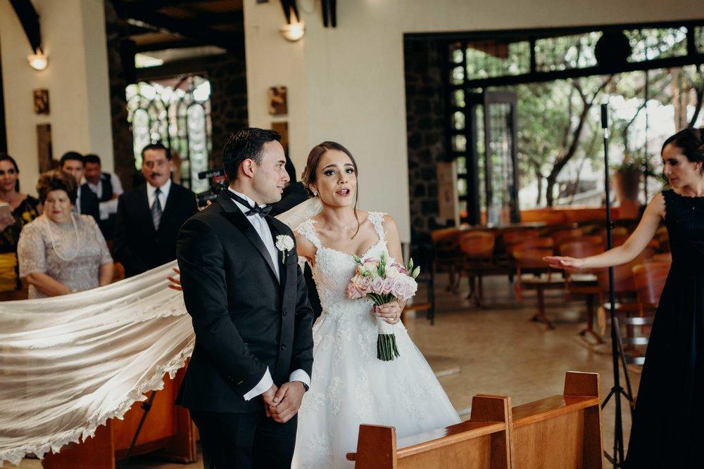 Sugey & Rene | Wedding 187.jpg