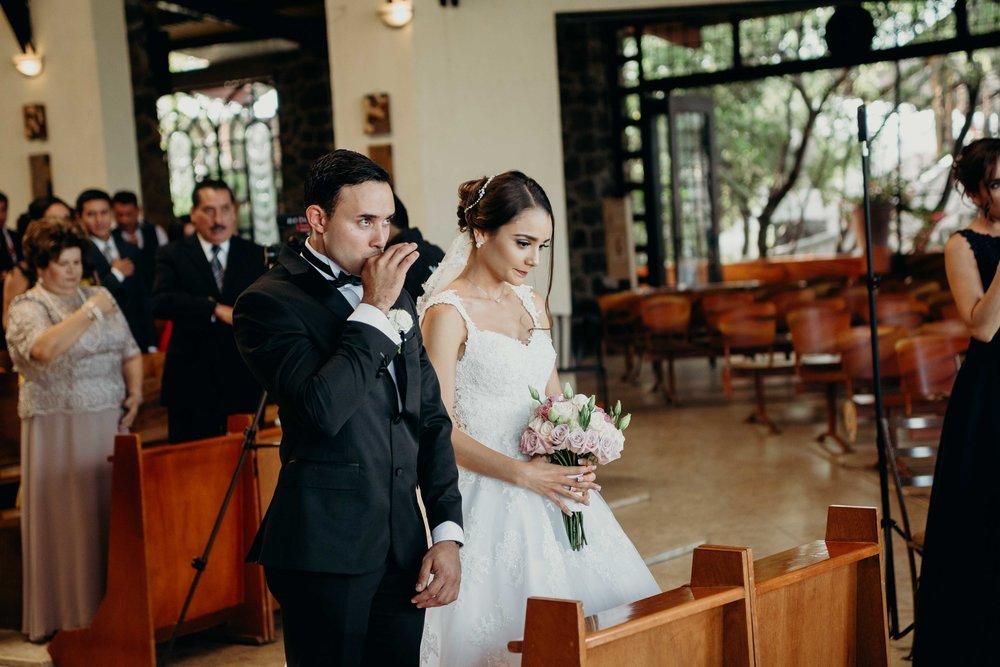 Sugey & Rene | Wedding 188.jpg