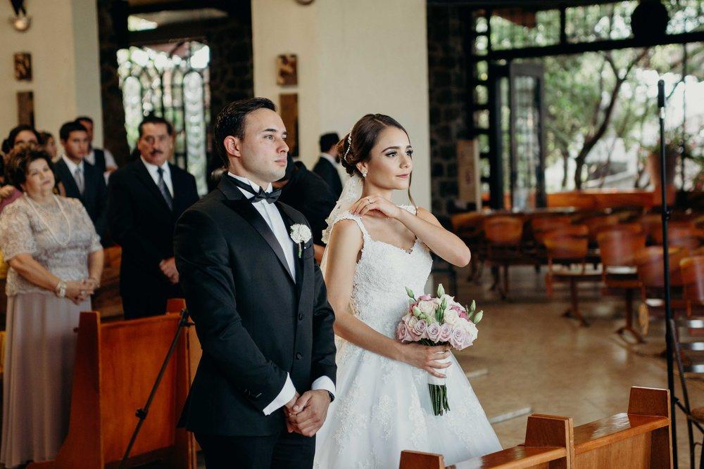 Sugey & Rene | Wedding 189.jpg