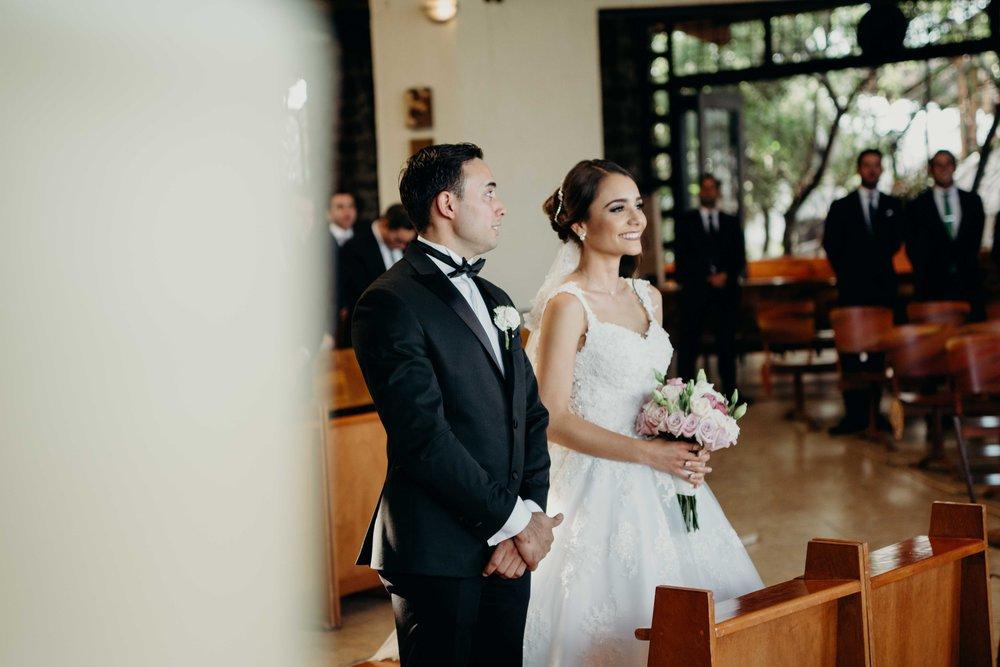 Sugey & Rene | Wedding 192.jpg