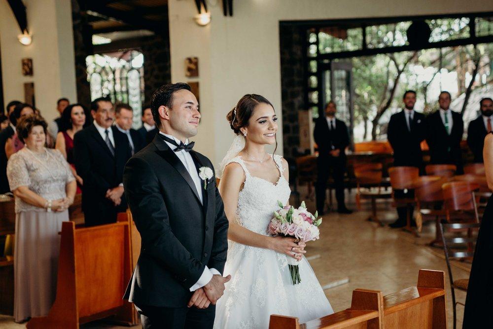 Sugey & Rene | Wedding 193.jpg