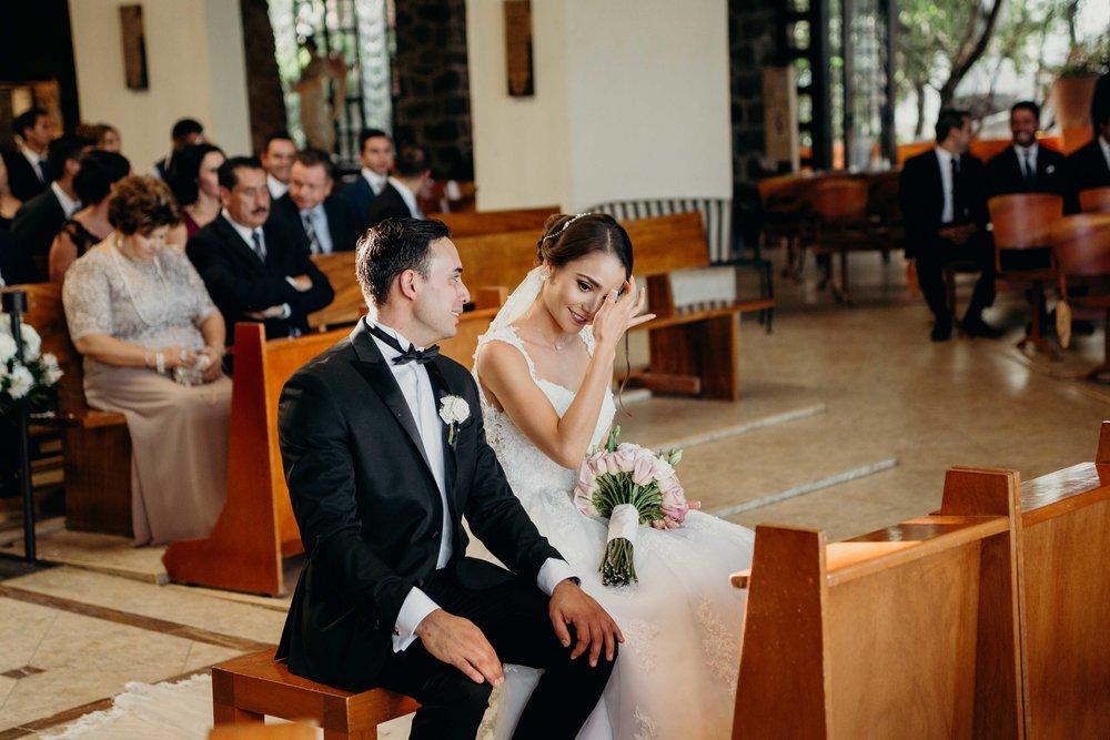 Sugey & Rene | Wedding 194.jpg