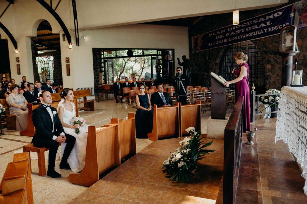 Sugey & Rene | Wedding 195.jpg