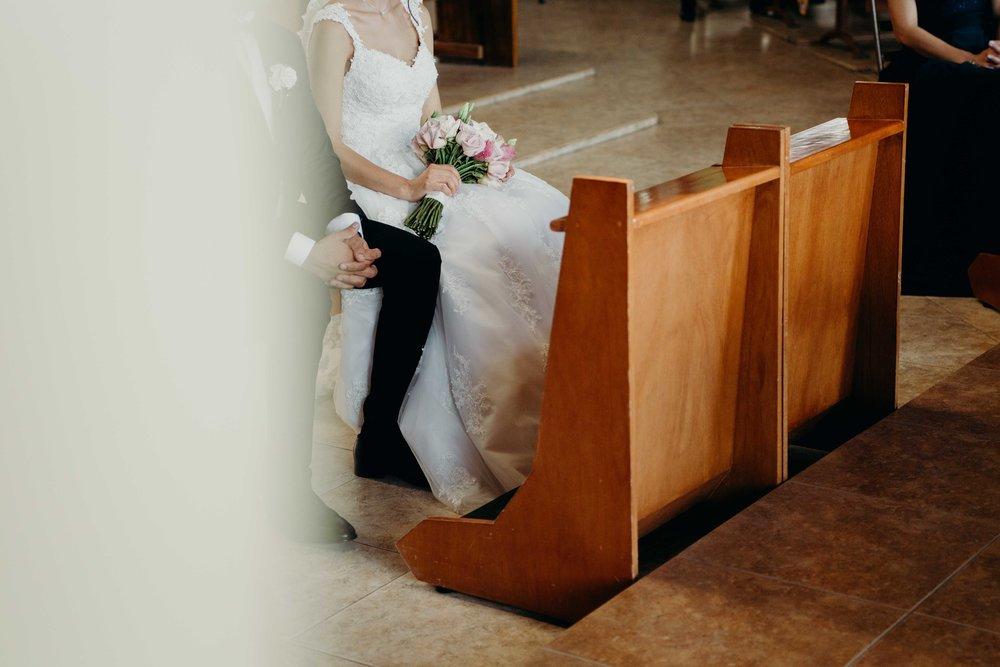 Sugey & Rene | Wedding 198.jpg