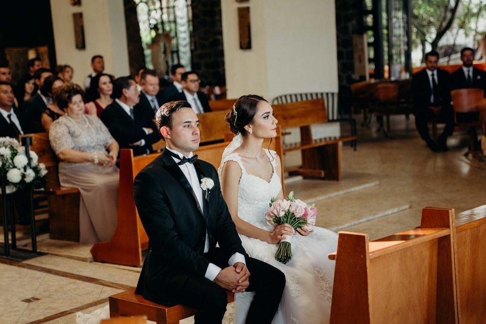 Sugey & Rene | Wedding 197.jpg