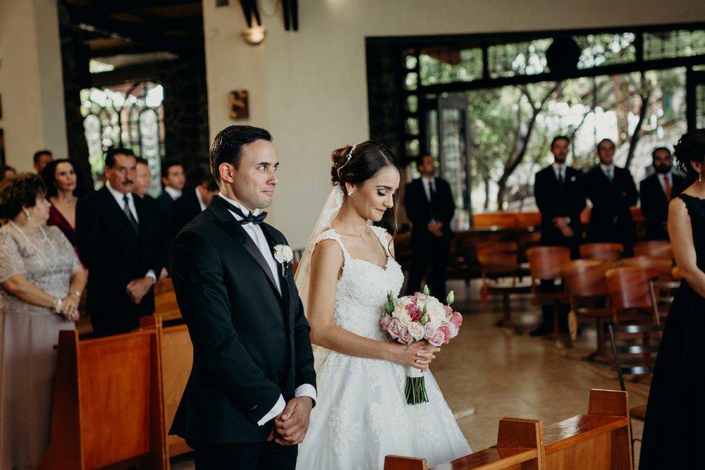 Sugey & Rene | Wedding 200.jpg