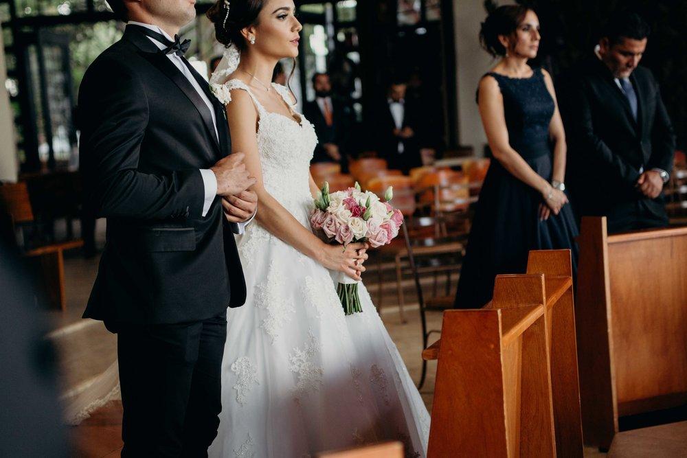 Sugey & Rene | Wedding 199.jpg