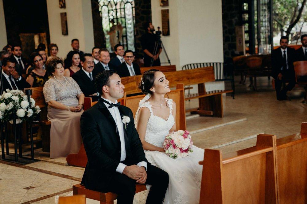 Sugey & Rene | Wedding 201.jpg