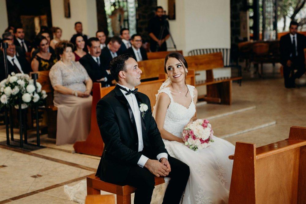 Sugey & Rene | Wedding 202.jpg