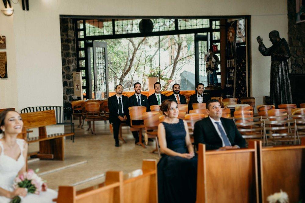 Sugey & Rene | Wedding 203.jpg