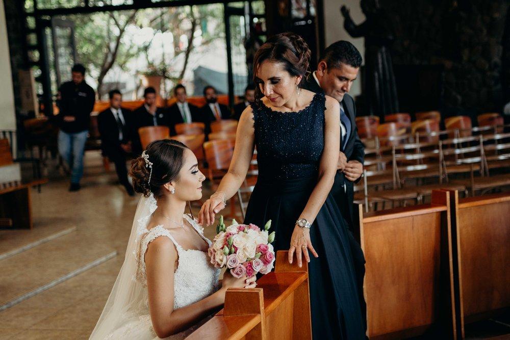Sugey & Rene | Wedding 207.jpg