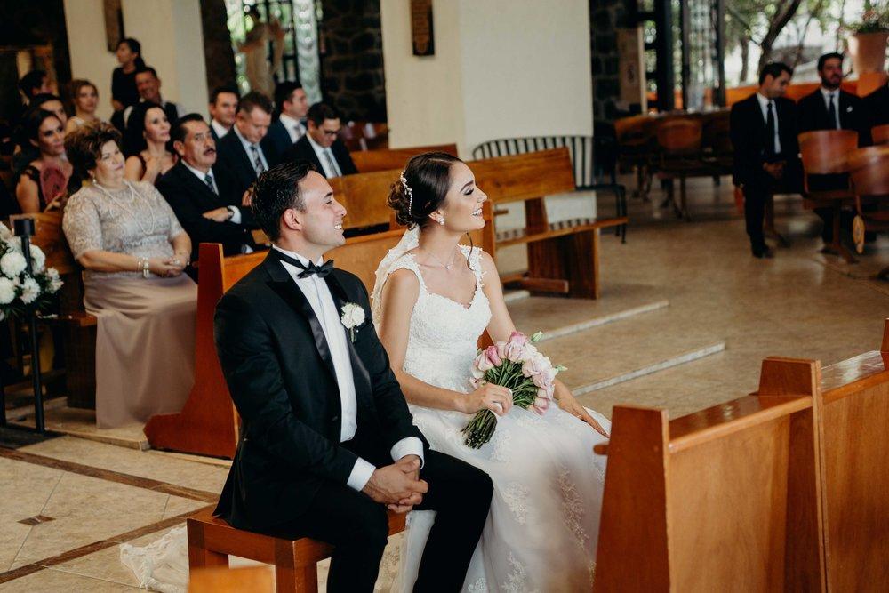 Sugey & Rene | Wedding 206.jpg