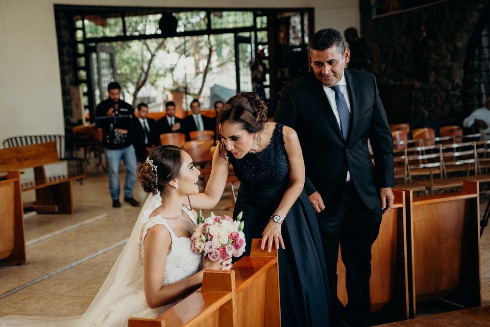 Sugey & Rene | Wedding 208.jpg