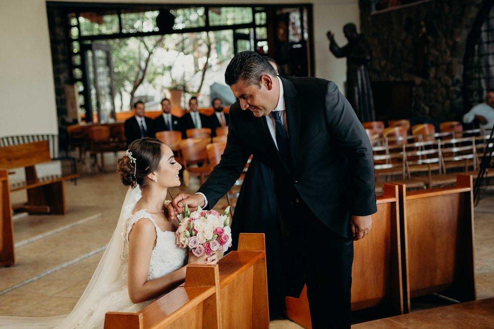 Sugey & Rene | Wedding 209.jpg