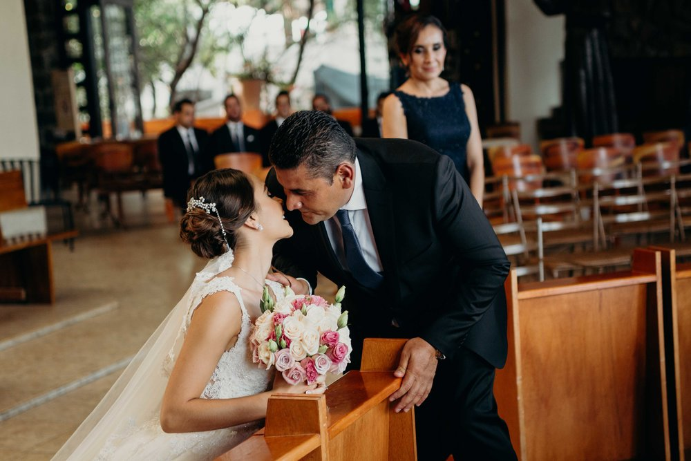 Sugey & Rene | Wedding 210.jpg