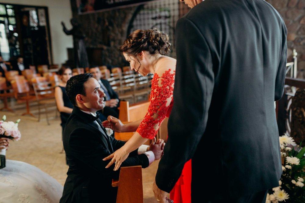 Sugey & Rene | Wedding 211.jpg
