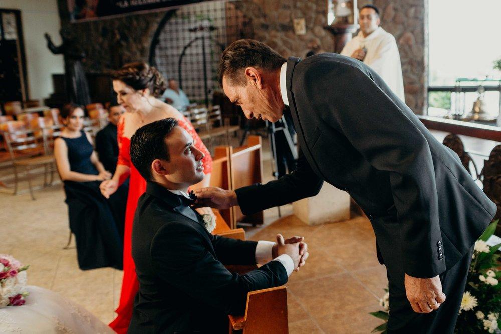 Sugey & Rene | Wedding 213.jpg