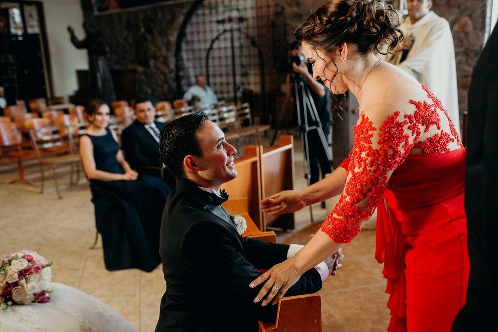 Sugey & Rene | Wedding 212.jpg