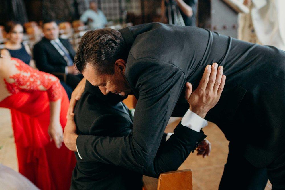 Sugey & Rene | Wedding 215.jpg