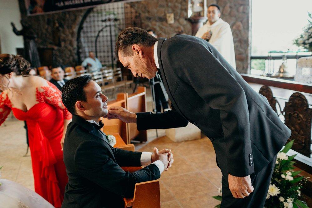 Sugey & Rene | Wedding 214.jpg