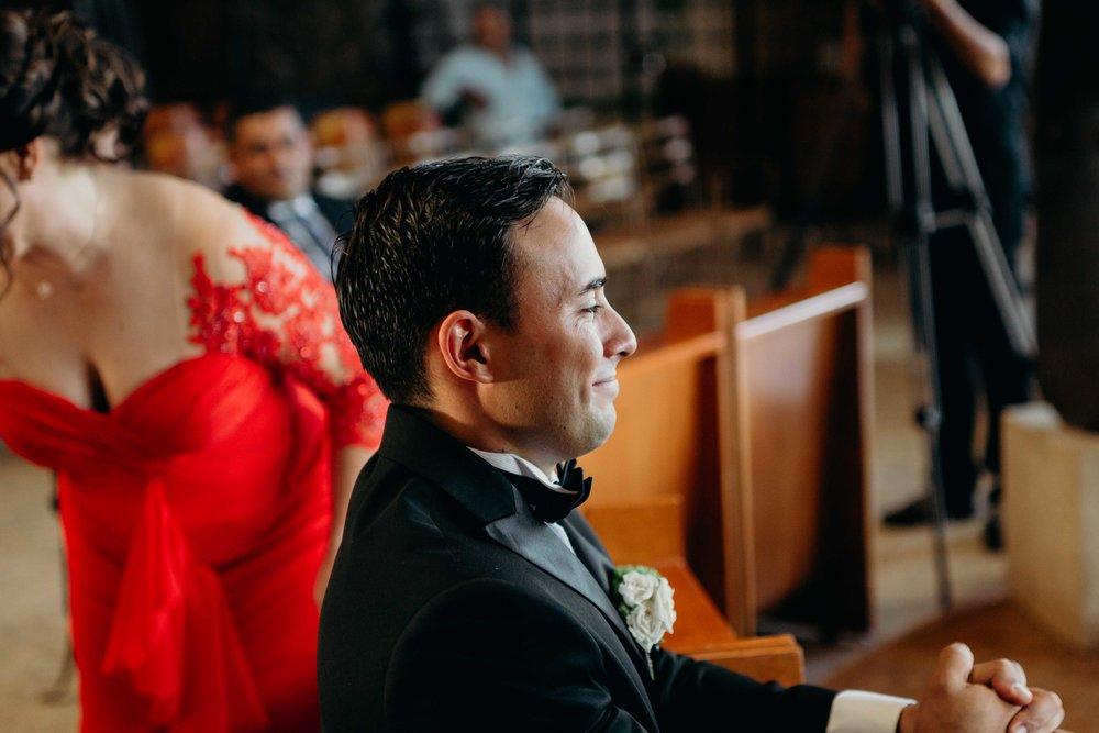 Sugey & Rene | Wedding 216.jpg
