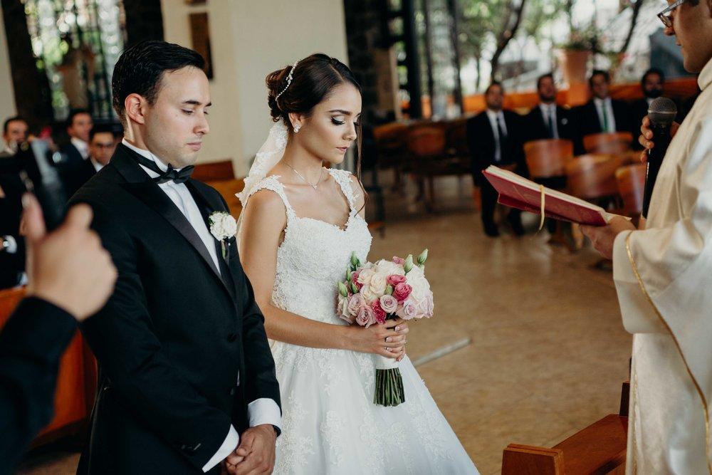 Sugey & Rene | Wedding 218.jpg