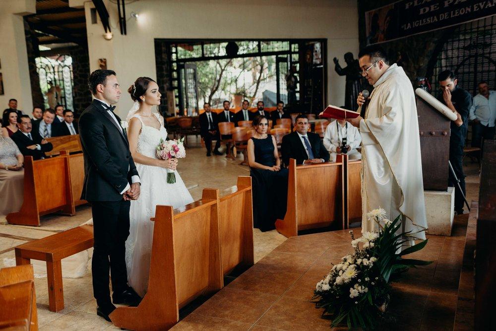 Sugey & Rene | Wedding 217.jpg